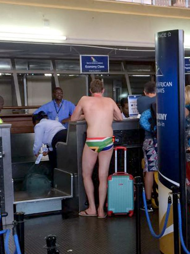 pay-airport-man-in-trunks2