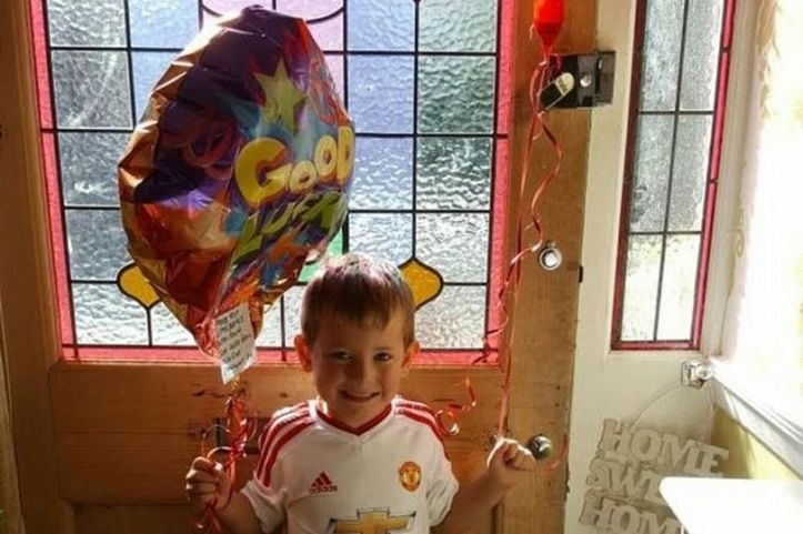 boy-releases-balloon-in-stockport-and-discovers-it-landed-830-miles-away-in-east-germanyjoseph-ri