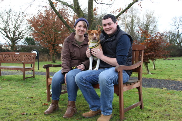 rsz_catherine_and_simon_smith_from__shrewsbury_adopted_paddy_the_100th_dog_to_head_off_to_his_forever_home__from_dogs_trust_shrewsbury_this_year