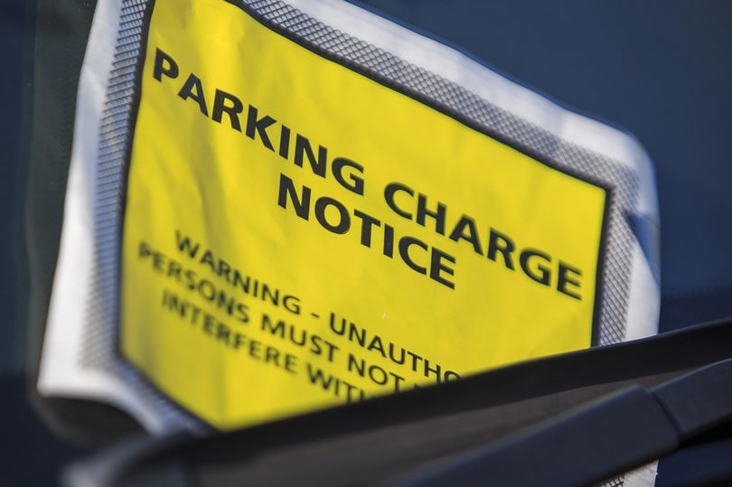 prod-a-parking-charge-notice