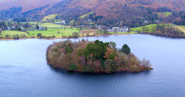 rsz_grasmere_island2_national_trust_andy_wills
