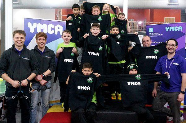 youth-club-fire2-600x399