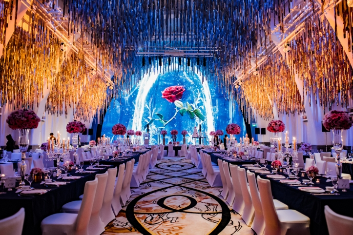 beauty-and-the-beast-inspired-wedding-at-jw-marriott-singapore-south-beach-feature